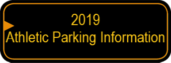 2019 CHHS Athletic Parking