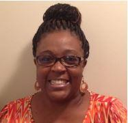 Carla Smith Parent Engagement Specialist